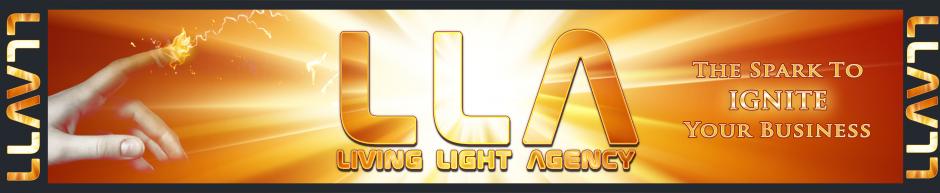 Living Light Agency